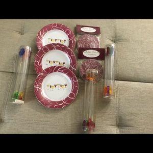 Bundle of Barware